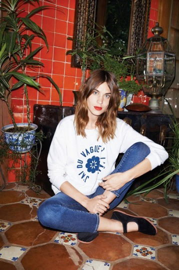②AG_ALEXACHUNG_SP15_LOOKBOOK_EMAIL_HIGHRES-30_mini