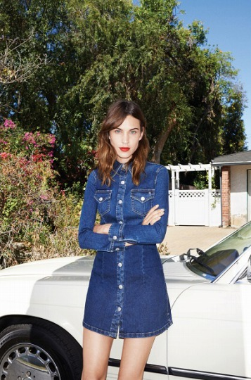 ④AG_ALEXACHUNG_SP15_LOOKBOOK_EMAIL_HIGHRES-18_mini