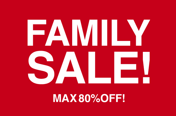 family_sale_parigot