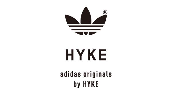 adidas_hyke