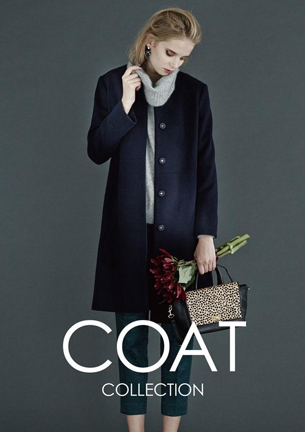 coat_a1