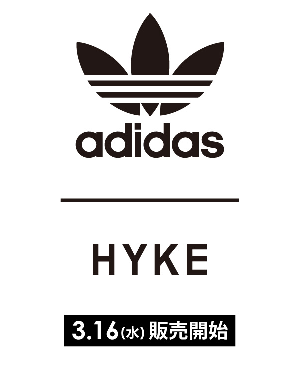 adidasnews1