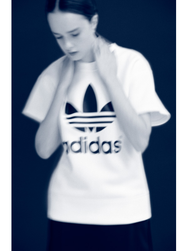 adidasnews2