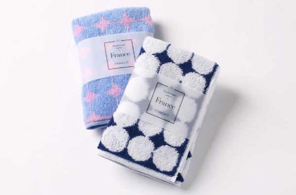 towel-3