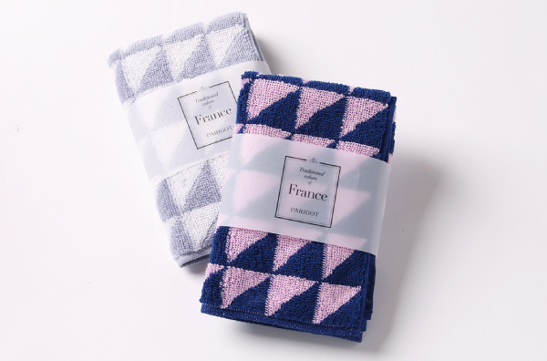 towel-5