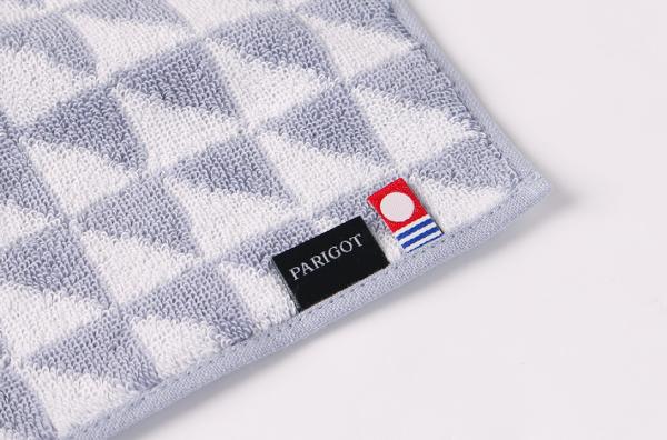 towel-6
