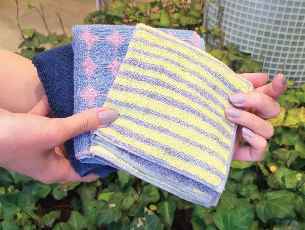 towel-9