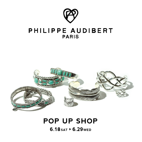 philippe_event6