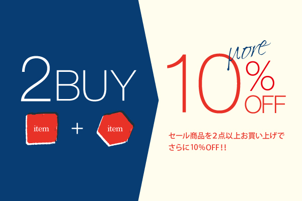event2buy10%off