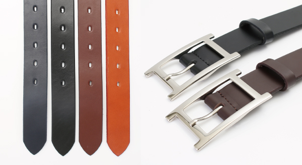 belt-2
