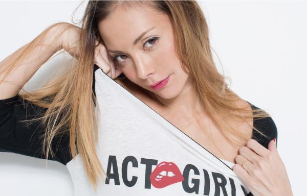 actgirls1
