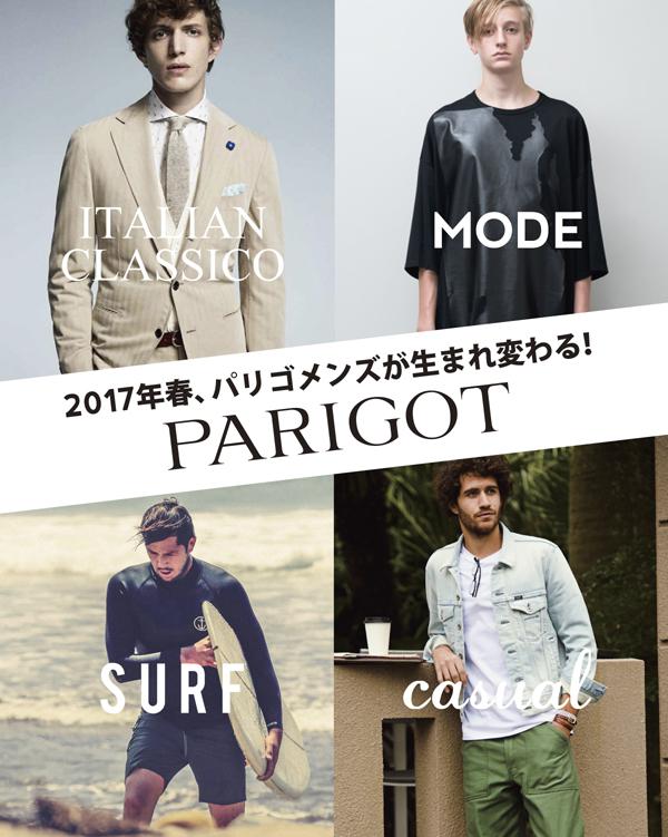 mens_blog