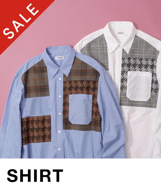 https://www.parigot.jp/c/category/all-shirt_sale_m?sort=priority